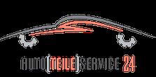 ATS24_logo