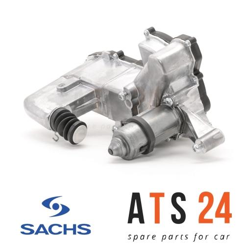 Nehmerzylinder Kupplung Sachs 3981000089 Aktuator für Citroën Peugeot