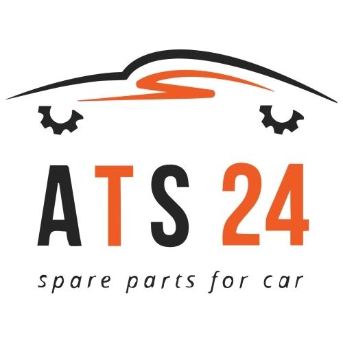 Stange/Strebe, Stabilisator VEMA 26340 für FIAT, Vorderachse beidseitig, links