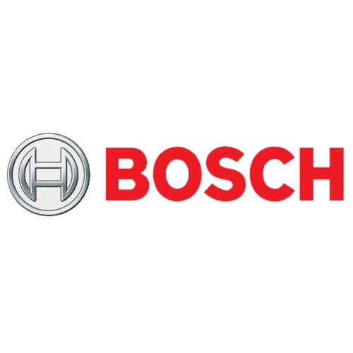 Ventil Abgasrückführung Bosch F00N204001 für