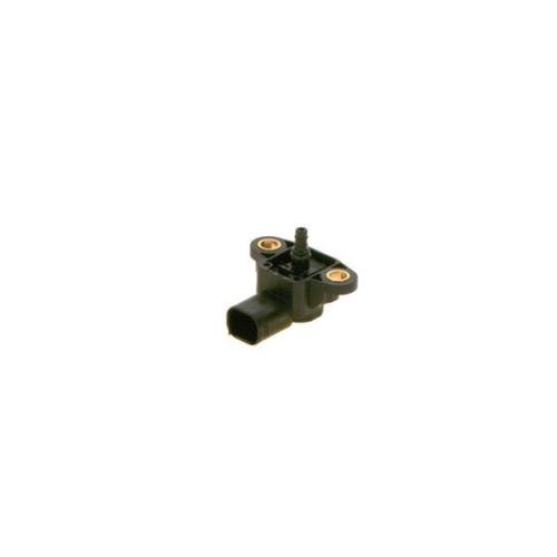 Sensor Ladedruck Bosch 0261230193 für Chrysler Fiat Mercedes Benz Mercedes Benz