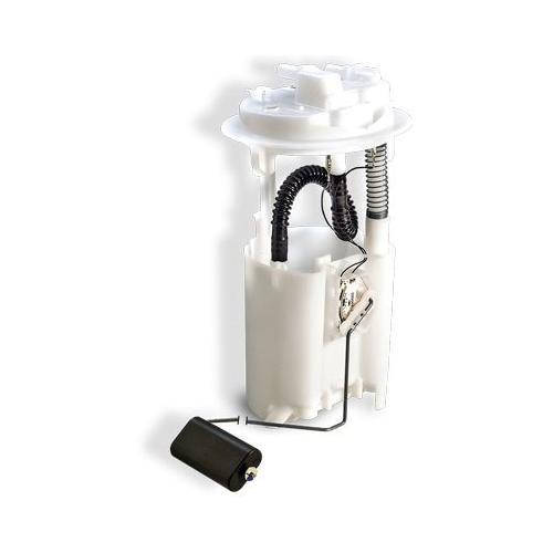 1 Sensor, Kraftstoffvorrat SIDAT 71190 für CITROËN PEUGEOT CITROËN/PEUGEOT