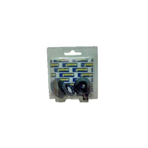 1 Reparatursatz, Hauptbremszylinder UNIGOM 603117 für