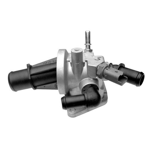 Thermostat Kühlmittel Gates TH28488G1 für Fiat Ford Lancia
