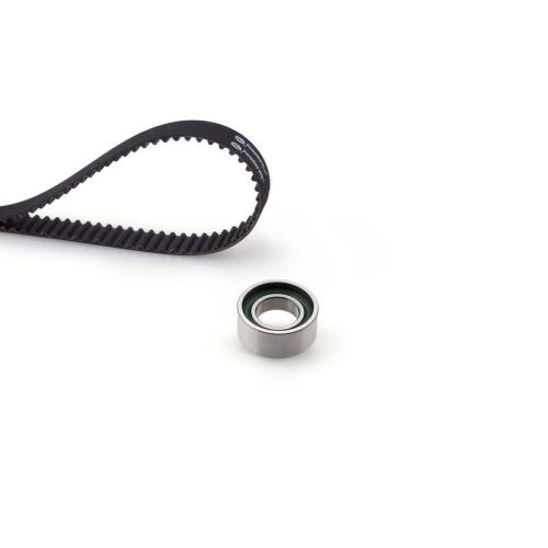 Zahnriemensatz Gates K015030FI Powergrip® für