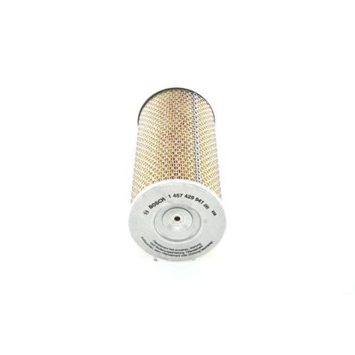 1 filtre à air MOUDS LX 236 convient pour AUDI DAF Fiat Ford GMC Hanomag Henschel