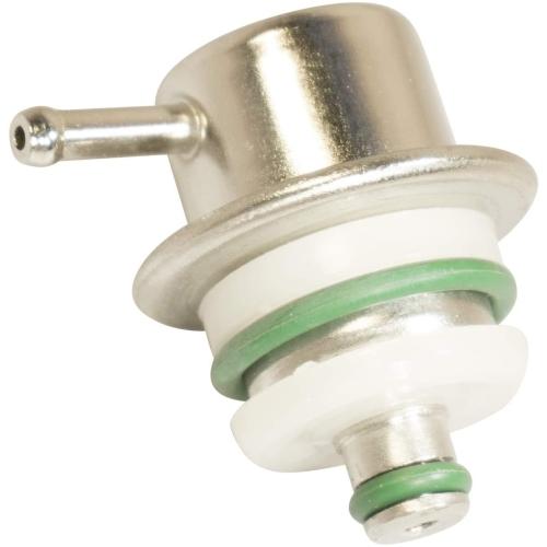 Kraftstoffdruckregler Bosch 0280160502 für Kia