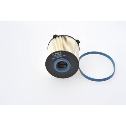 BOSCH Fuel filter OPEL SAAB VAUXHALL CHEVROLET HOLDEN