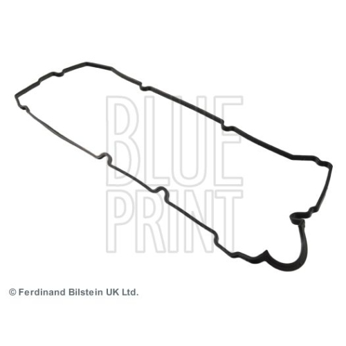 Dichtung Zylinderkopfhaube Blue Print ADC46741 für Mitsubishi
