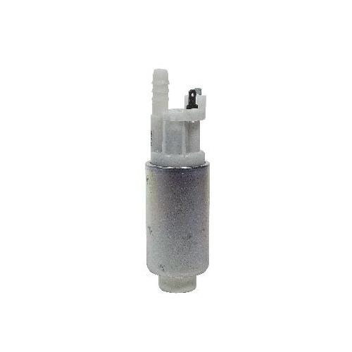 Kraftstoffpumpe Sidat 70134 für