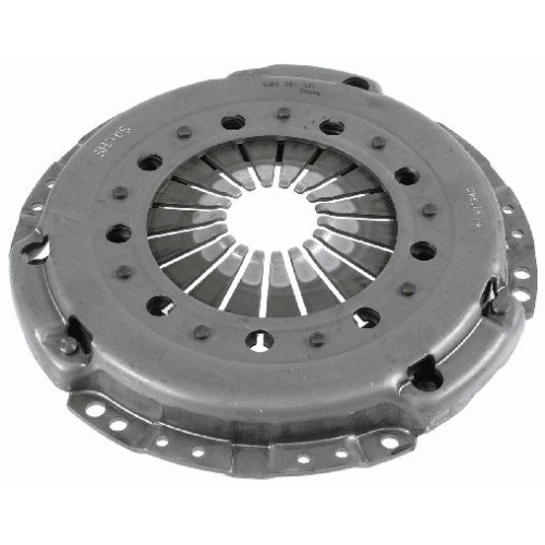 Kupplungsdruckplatte Sachs 3082281031 für Bmw
