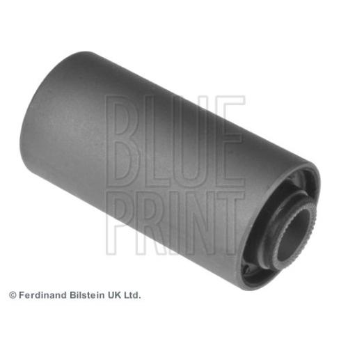 Lagerbuchse Blattfeder Blue Print ADC48091 für Mitsubishi Hinterachse Beidseitig