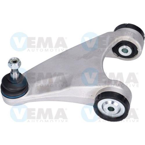 Lenker Radaufhängung Vema 16849 für Alfa Romeo Vorderachse Links