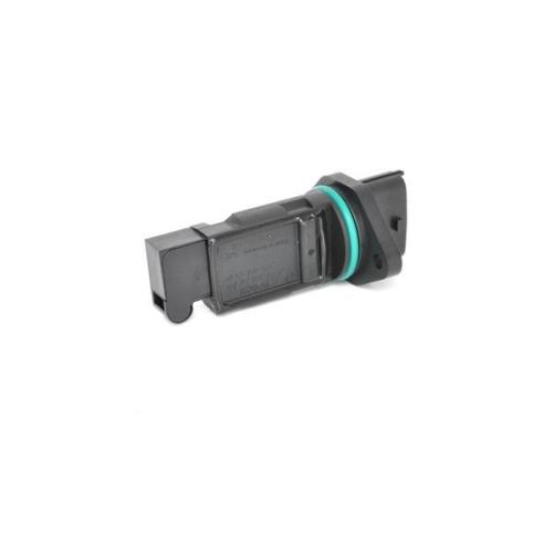 Luftmassenmesser Bosch 0280218009 für Porsche