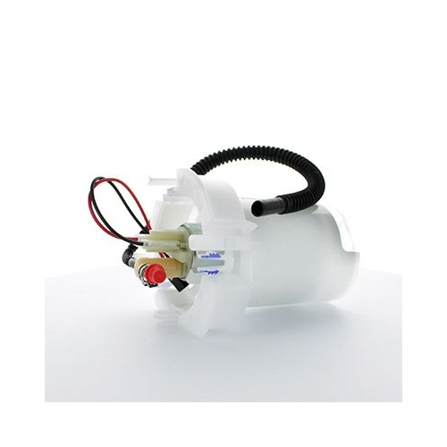 Reparatursatz Kraftstoffpumpe Sidat 70464 für Opel