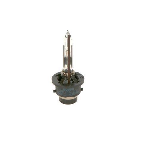 Glühlampe Hauptscheinwerfer Bosch 1987302903 für Für Fahrzeuge Mit Xenon-licht