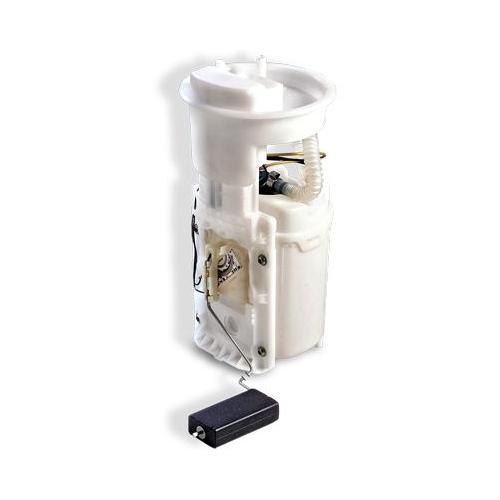 1 Kraftstoff-Fördereinheit SIDAT 72062 für AUDI SEAT SKODA VW VAG