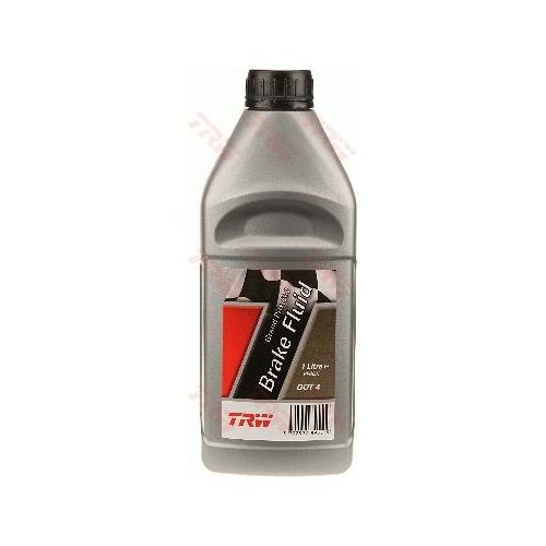 1 Bremsflüssigkeit TRW PFB601 GRAND PRIX RACING für