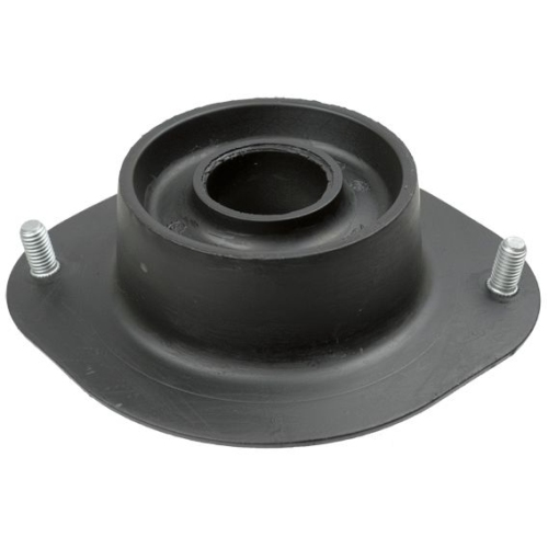 1 Federbeinstützlager Sachs 802039 für Opel Vauxhall General Motors Vorderachse