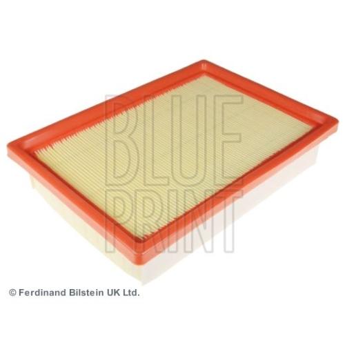 Filtro Aria Blue Print ADG022117 per Chevrolet