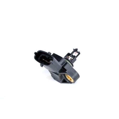 Sensor Ladedruck Bosch 0281002244 für Kässbohrer Mercedes Benz Mercedes Benz Maz