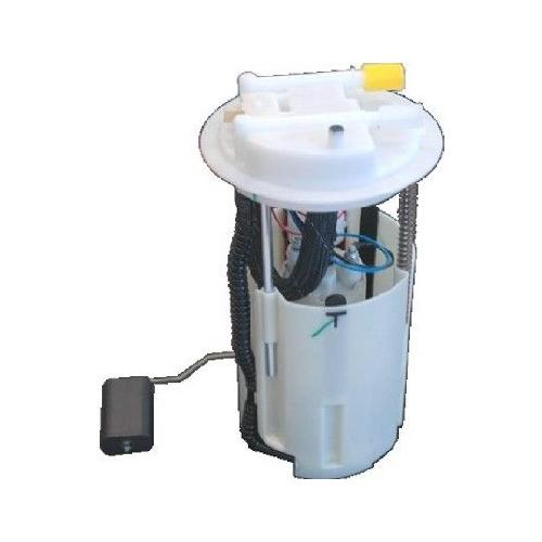 1 Kraftstoff-Fördereinheit SIDAT 72604 für ALFA ROMEO FIAT LANCIA