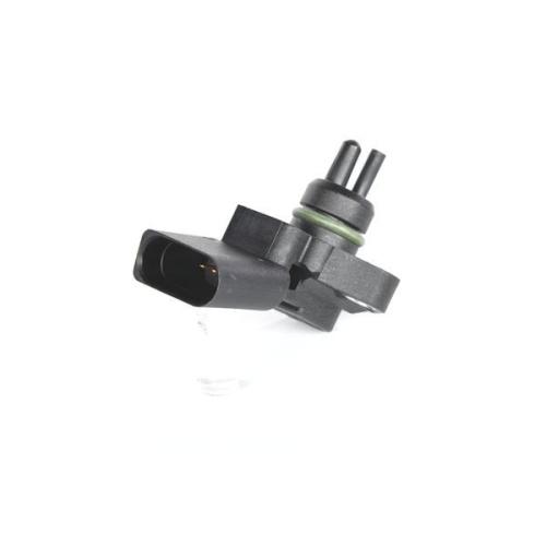 Sensor Ladedruck Bosch 0281002326 für Audi VW