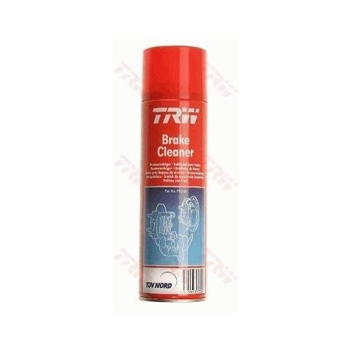 1 Bremsen/Kupplungs-Reiniger TRW PFC105 für