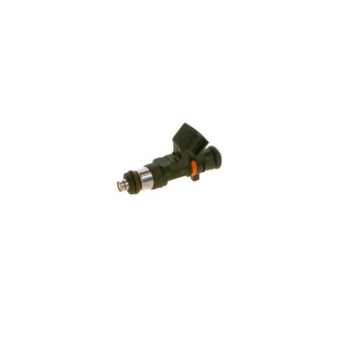 Einspritzventil Bosch 0280158218 für Ford