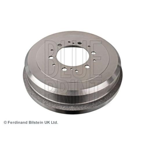 Bremstrommel Blue Print ADT34711 für Toyota Hinterachse