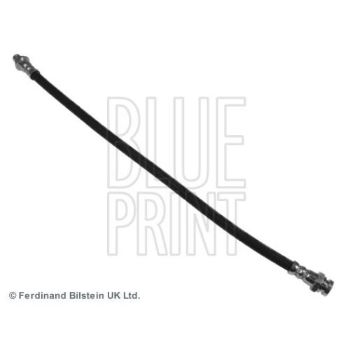 Kupplungsschlauch Blue Print ADN153903 für Nissan Ldv