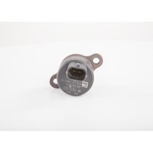 1 Druckregelventil, Common-Rail-System BOSCH 0281002500 für FIAT IVECO RENAULT