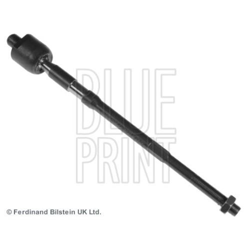 Axialgelenk Spurstange Blue Print ADG087175 für Hyundai Vorderachse Beidseitig