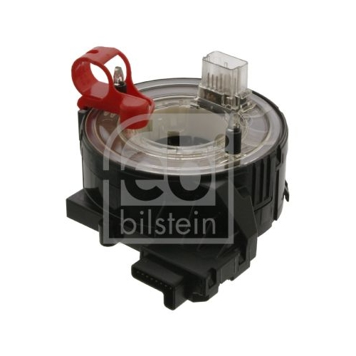 Wickelfeder Airbag Febi Bilstein 38630 Febi Plus für Audi Seat Skoda VW