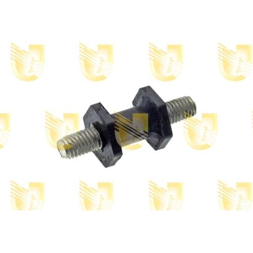 Halter Kraftstoffpumpe Unigom 162071 für Opel