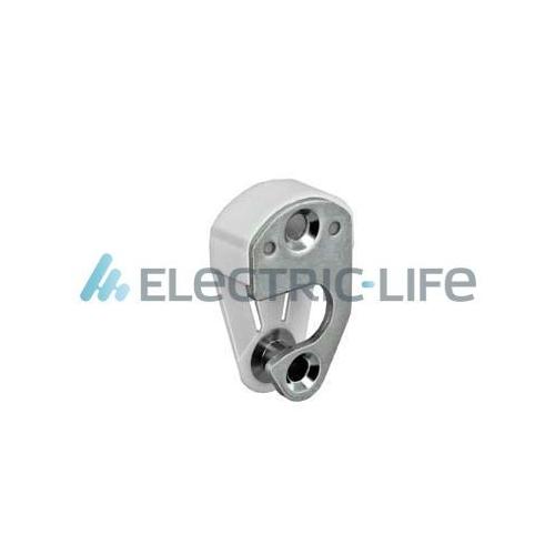 Türschloss Electric Life ZR4125 für Lada Rechts