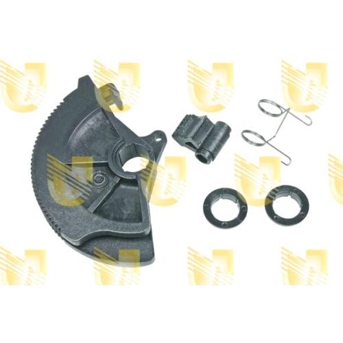 Reparatursatz Automatische Kupplungsnachstellung Unigom 162015 für Ford