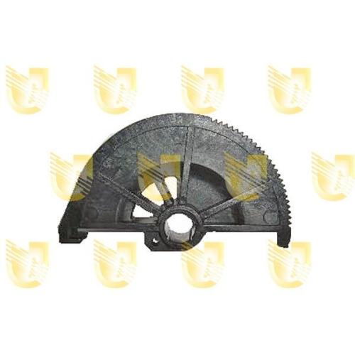 Reparatursatz Automatische Kupplungsnachstellung Unigom 162028 für Ford