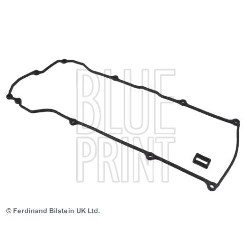 Dichtung Zylinderkopfhaube Blue Print ADN16751C für Nissan