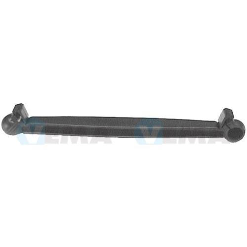 Reparatursatz, Schalthebel VEMA 15090 für OPEL