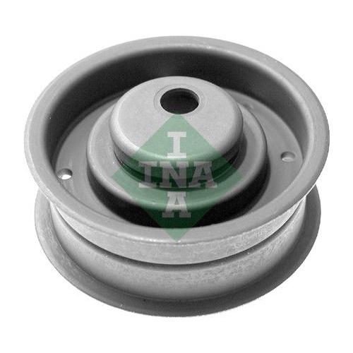 Spannrolle Zahnriemen Ina 531 0079 10 für Audi Seat Skoda VW