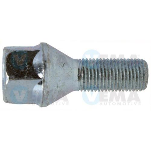 Radbolzen VEMA 3218 für