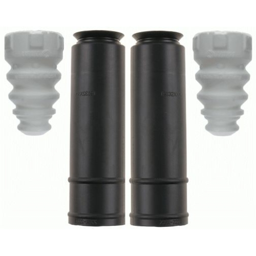 Staubschutzsatz Stoßdämpfer Sachs 900234 Service Kit für Hinterachse