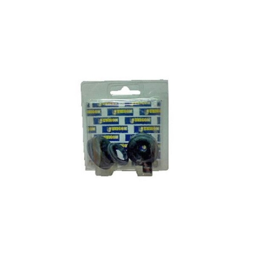 1 Reparatursatz, Hauptbremszylinder UNIGOM 603189 für