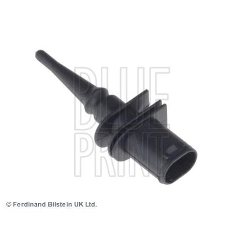 Sensor Außentemperatur Blue Print ADB117214 für Bmw Mini