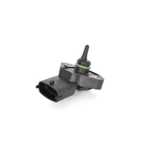 1 Sensor, Ansauglufttemperatur BOSCH 0281002693