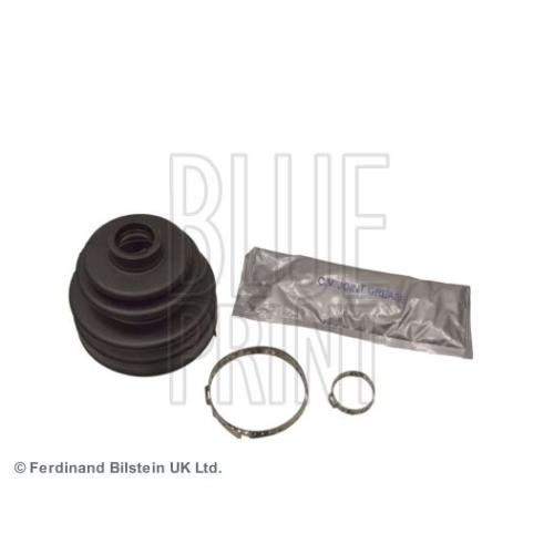 Faltenbalgsatz Antriebswelle Blue Print ADH28109 für Honda Vorderachse Radseitig