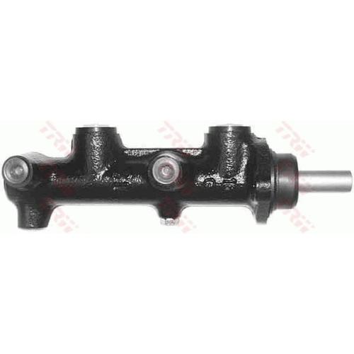 1 Hauptbremszylinder TRW PMF395 RENAULT