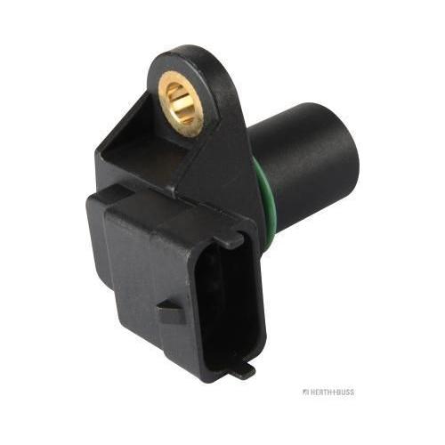 Sensor, Nockenwellenposition HERTH+BUSS JAKOPARTS J5630300 HYUNDAI KIA