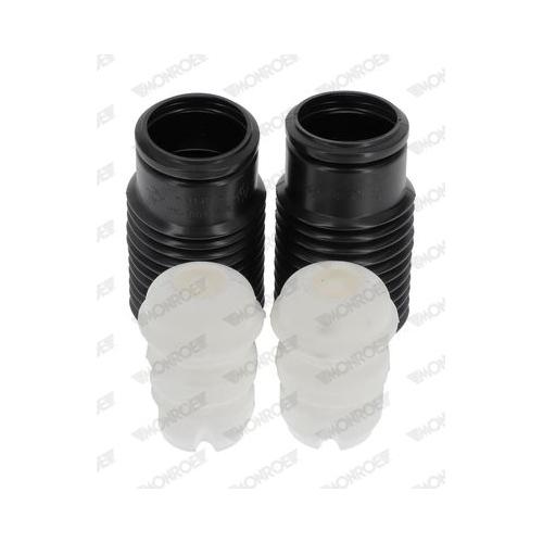 Staubschutzsatz Stoßdämpfer Monroe PK006 Protection Kit für Citroën Fiat Mazda